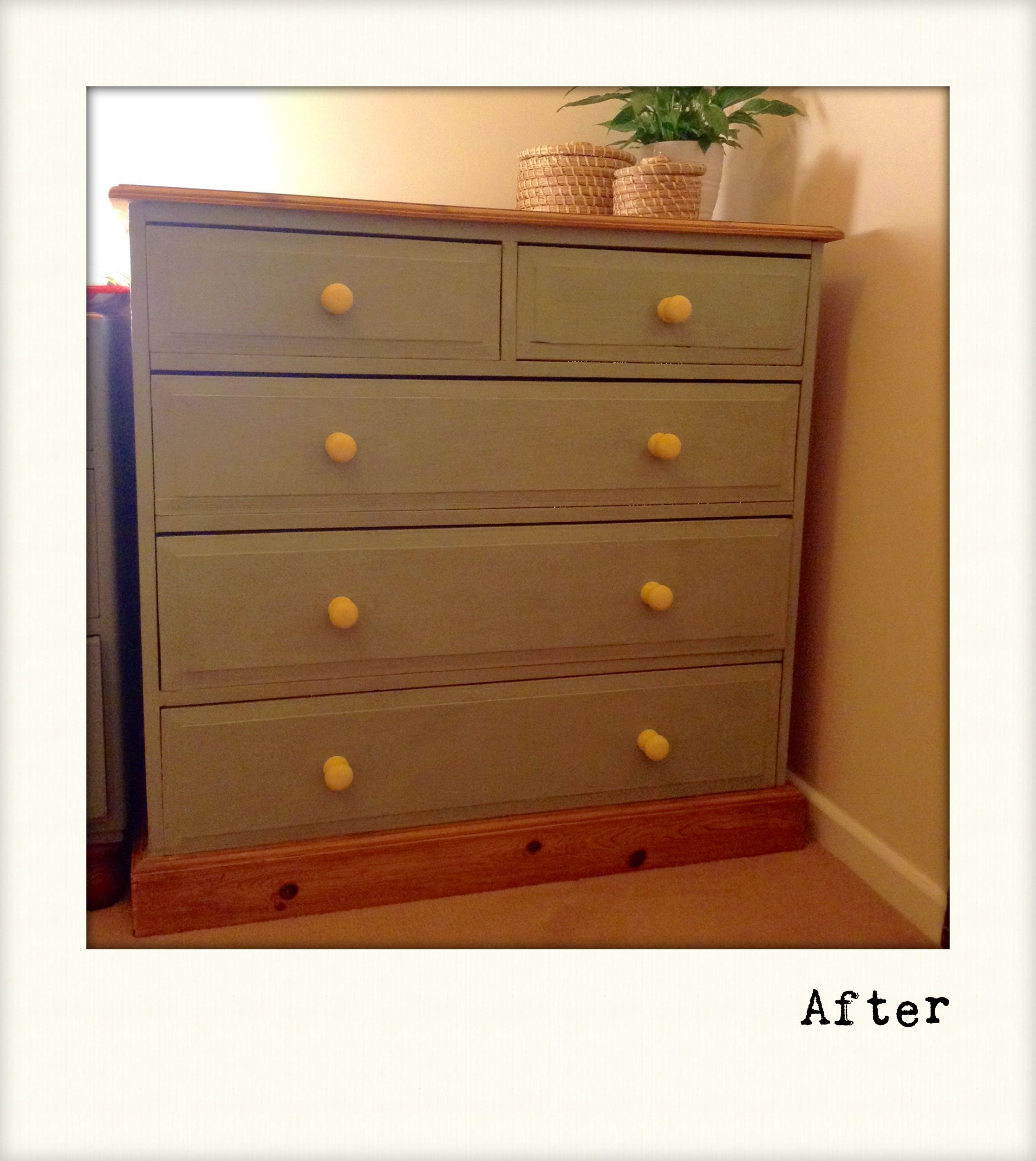 Furniture Makeover Furniture Makeover